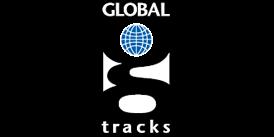 Global Tracks